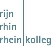 Rheinkolleg e.V.